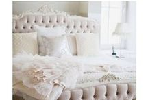 muebles / by evelyn ❤ hinze
