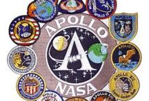patches nasa and worlds