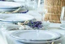 Idee matrimonio / raccolta di ispirazioni per il mio matrimonio