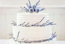 Torte nuziali / wedding cakes
