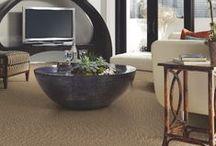 Tigressa Flooring Sale! / Take 50% off of Tigressa, now at your Flooring Canada store!