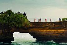 BALI / Bali 7.-30.10.2014