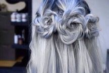 HairGasm / Saloanele MAGIC - Sursa ta de inspiratie!