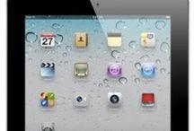 Mokapi about iPads / Wymyślam, tworzę, dzielę się... Jestem szczęśliwa