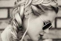 ✔️ Haar haar