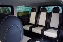 Mercedes Vito / www.besttravel.gr  Luxury Driven Tours & Transfers with Limousines , Mini Vans & Mini Buses from Airports, Hotels & Ports.