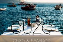 Private Tour in Sounio / Ouzo time - Special Moments!, discover magical senses, discover Athens seaside, discover Greece! Check out more options & Book Now: www.besttravel.gr info@besttravel.gr /