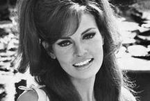 60s 70s 90s hairstyles