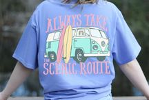 New Arrivals / What's new at Southern Girl Prep