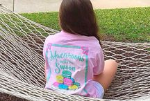Preppin' National Fun Days!!! / Southern Girl Prep having fun and celebrating national holidays. See what SGP products are featured and come celebrate with us!