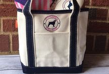 get your PREP in the game! / Home of preppy style sports and Southern Girl Prep