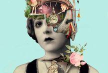 Stroming: surrealisme in de klas