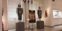 Benaki Museum collection of Islamic Art www.benaki.gr