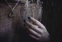 concept || witchcraft