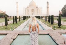Crave Travel / Sharing photos that make me crave travel and inspore me to explore