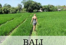 Bali Travel / Sharing Photos and Travel Tips from Bali. My travel blog shares posts on The Top 5 destinations in Bali, Ubud, Canguu, Gili Air, Temples in Bali and Rice Fields in Bali.