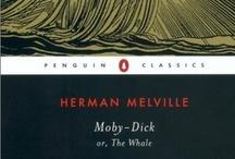 Favorite Adult Books