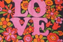 I Hated The 70s! / What Was There To Love In The 70s? / by Amy