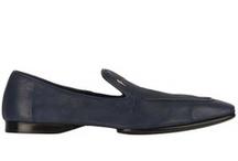 Cesare Paciotti shoes men / Cesare Paciotti shoes for men