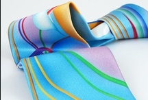 Italiaanse stropdassen / italiaanse stropdassen