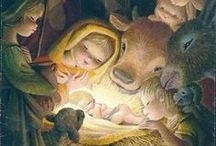 FERRANDIZ / Juan Ferrándiz Castells va ser un il·lustrador espanyol, especialitzat en contes infantils i postals nadalenques, escultor i escriptor de poemes i contes per a nens. Va néixer a Barcelona (Espanya) l'any 1918 i va morir a l'agost de 1997 a l'edat de 79 anys.