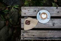Coffee Time! ❤️☕️