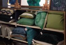 High Point Spring Market 2014 / Our Finds
