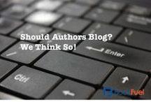 Blogs - starting one