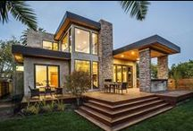 Homes UA loves