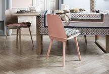 Copper or pink / Ano, dokonce i růžová je někdy fajn :) A o mědi nemluvím ;)