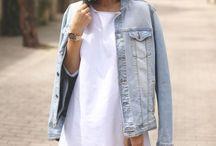 Wardrobe Envy <3