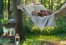 Relaxing & Peaceful