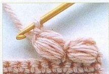 Kinting &Sewing