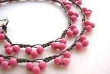 Bracelets - BEADS