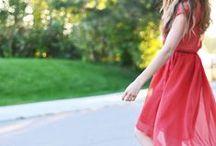 CLOTHES - Dress