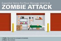 Storage.com Infographics