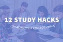 Storage.com College Hacks