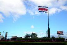 Nacionales / Noticias más importantes del acontecer diario en Costa Rica