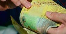 Economía / Noticias más importantes de economía en Costa Rica y el mundo