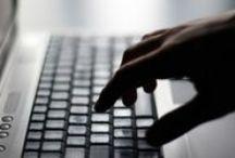 Tecnología / Noticias más importantes de redes sociales, ciencia y tecnología en Costa Rica y el mundo