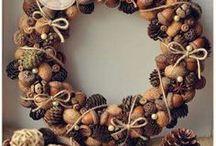 karácsony / Minden ami karácsony, ötletek leírásokkal