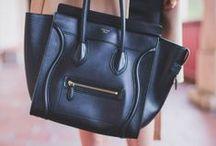 bag me.