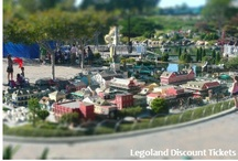 San Diego Discount Tickets / Find discounts and coupons to San Diego's most popular attractions like Legoland, the Zoo, Museums, and more.  Get more at www.kidsguidetosandiego.com