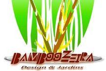 BamBooZeira - Designs & Jardins / Produtos da BamBooZeira e de colaboradores. Aqui poderão encontrar mais detalhes: www.bamboozeira.blogspot.com