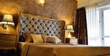 Master Bedroom Designs / master bedroom, bedroom, interiors, interior design, bedroom decor, indian bedroom