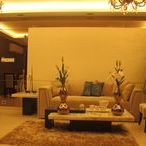 Interior design tips / The board features some handy interior design ideas, straight from the books of the innovative interior designers and architects in India.