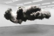 work of art / by Mathilde Emilie Johnsen
