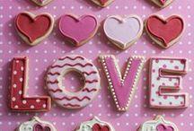 Wymarzone Walentynki z Węcem!  / Garść inspiracji dla Was, które możecie wykorzystać w naszym walentynkowym konkursie.   Wygraj 100 zł na zakupy: http://bit.ly/KonkursWalentynkowy