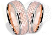 Biżuteria ślubna / Wedding jewellery / Przepiękna biżuteria ślubna, łącząca klasykę z nowoczesnością /  Beautiful wedding jewellery, which combines classic style with modernity