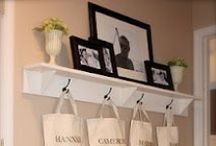 Home Decorating to Die For / Need Some Decorating Inspiration? Check These Ideas Out!